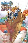 Fantastic Four #1 cheap bargain discounted comic books Fantastic Four #1 comic books