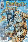 Fantastic Four #2 comic books for sale