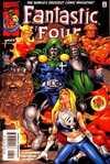 Fantastic Four #26 comic books for sale