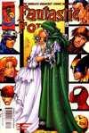 Fantastic Four #27 comic books for sale