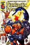 Fantastic Four #28 comic books for sale