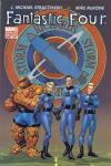 Fantastic Four #527 comic books for sale