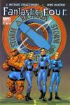 Fantastic Four #527 comic books for sale