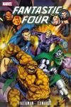 Fantastic Four #3 comic books for sale