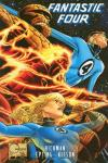 Fantastic Four #5 comic books for sale