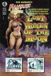Fantastic Stories Comic Books. Fantastic Stories Comics.