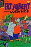 Fat Albert #18 comic books for sale
