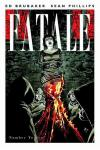 Fatale #12 comic books for sale