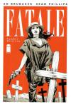 Fatale #13 comic books for sale