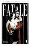 Fatale #15 comic books for sale