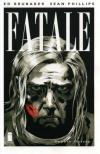 Fatale #16 comic books for sale
