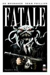 Fatale #1 comic books for sale