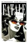 Fatale #20 comic books for sale