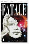 Fatale #23 comic books for sale