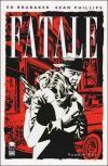 Fatale #2 comic books for sale