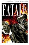 Fatale #3 comic books for sale