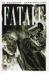 Fatale #3 Comic Books - Covers, Scans, Photos  in Fatale Comic Books - Covers, Scans, Gallery