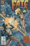 Fate #10 comic books for sale