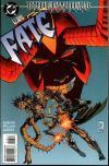 Fate #13 comic books for sale