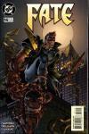Fate #14 comic books for sale