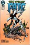 Fate #15 comic books for sale