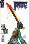 Fate #4 comic books for sale