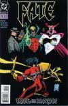 Fate #5 comic books for sale