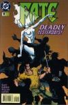Fate #9 comic books for sale