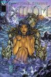 Fathom #1 comic books for sale