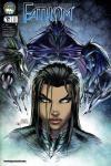 Fathom #3 comic books for sale