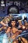 Fathom #9 comic books for sale