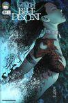 Fathom: Blue Descent #2 comic books for sale