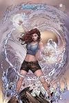 Fathom: Blue #2 comic books for sale