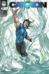 Fathom: Cannon Hawke #2 comic books for sale