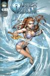 Fathom: Kiani #2 comic books for sale