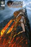Fathom: Kiani #3 comic books for sale