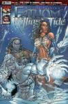 Fathom: Killian's Tide #3 comic books for sale
