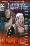 Fathom: Killian's Tide #4 comic books for sale