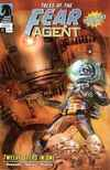 Fear Agent: Twelve Steps in One #1 comic books for sale
