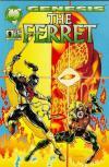 Ferret #9 comic books for sale