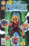 Ferret #3 comic books for sale