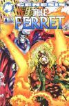 Ferret #6 comic books for sale