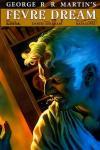Fevre Dream #2 comic books for sale