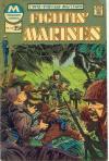 Fightin' Marines #120 comic books for sale