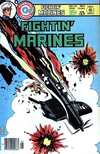 Fightin' Marines #137 comic books for sale