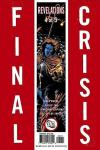 Final Crisis: Revelations #1 comic books for sale