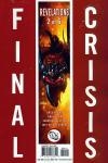 Final Crisis: Revelations #2 comic books for sale