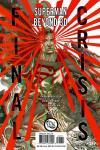 Final Crisis: Superman Beyond #1 Comic Books - Covers, Scans, Photos  in Final Crisis: Superman Beyond Comic Books - Covers, Scans, Gallery