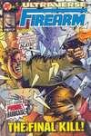 Firearm #18 comic books for sale