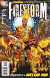 Firestorm #21 comic books for sale